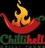 Chillihell